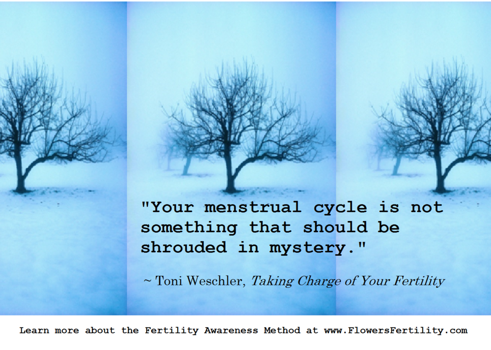 FlowersFertility, LLC
