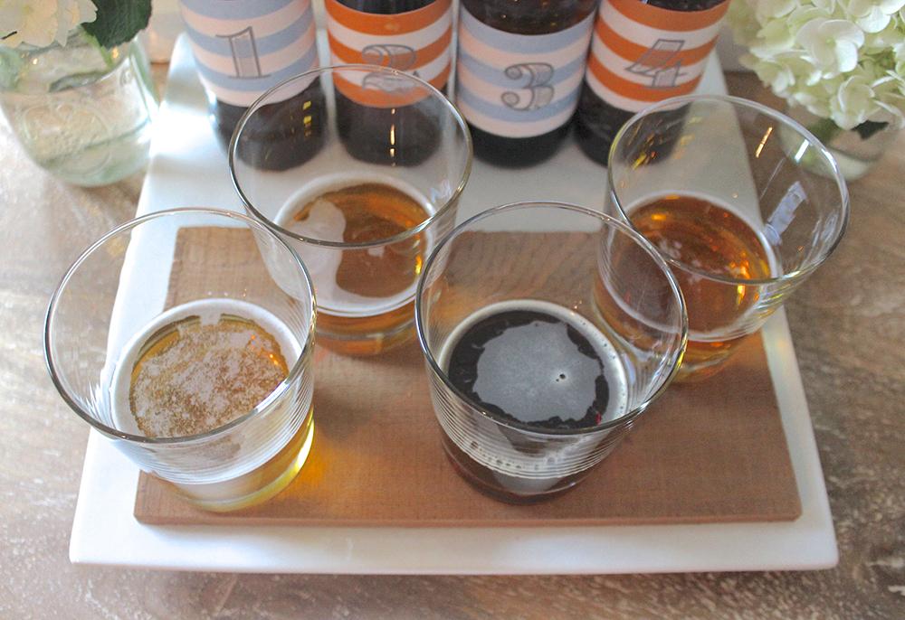 beertasting6.jpg