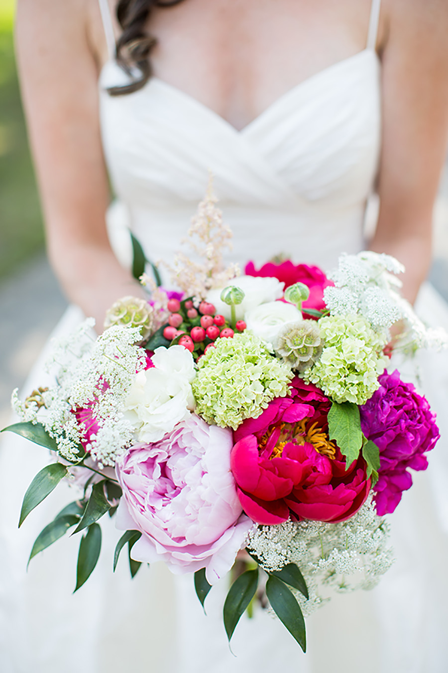 wedding_flowers2.jpg
