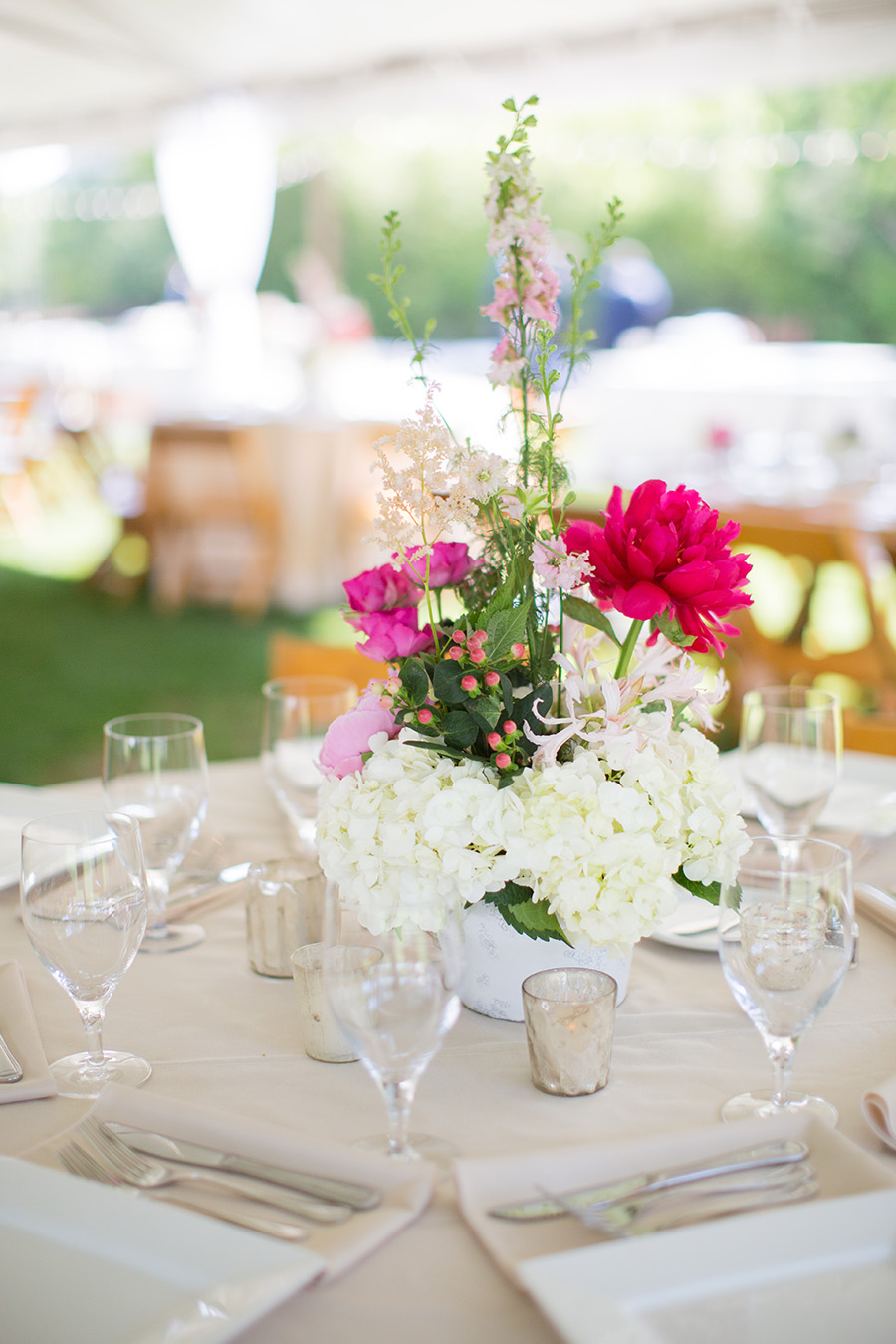 wedding_flowers4.jpg