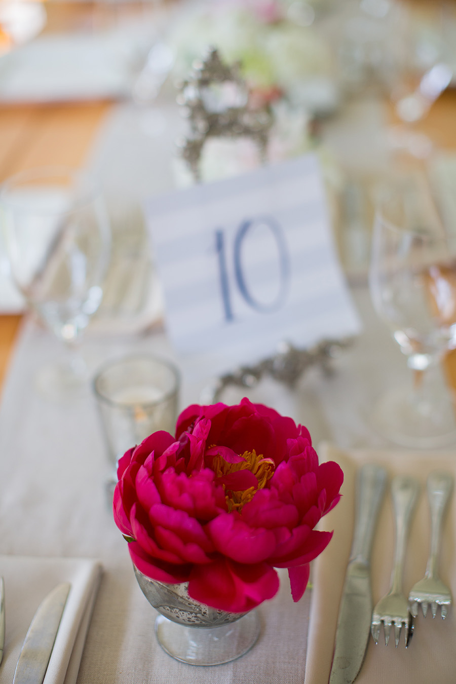 weddingflowers5.jpg