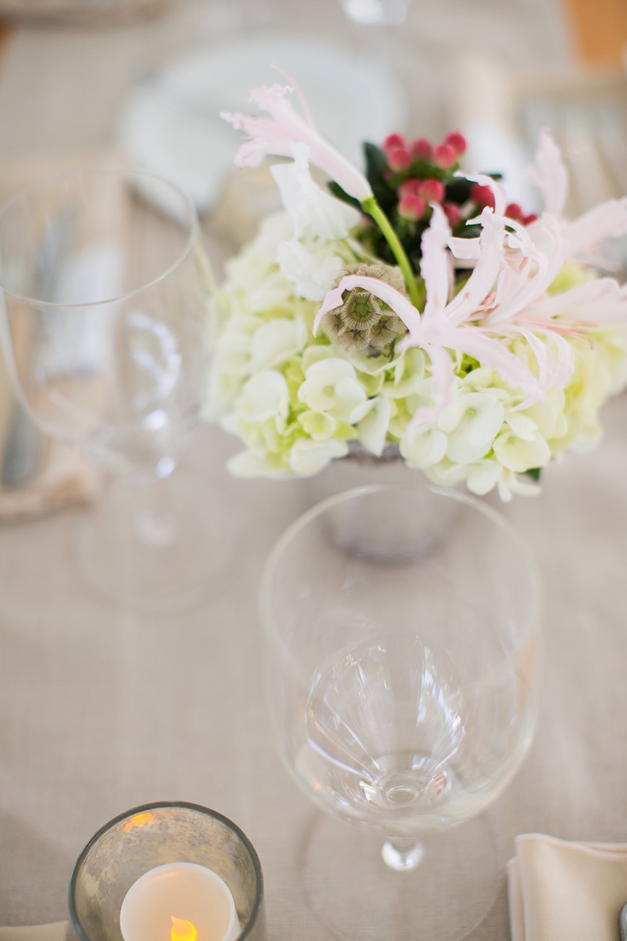 wedding_flowers6.jpg
