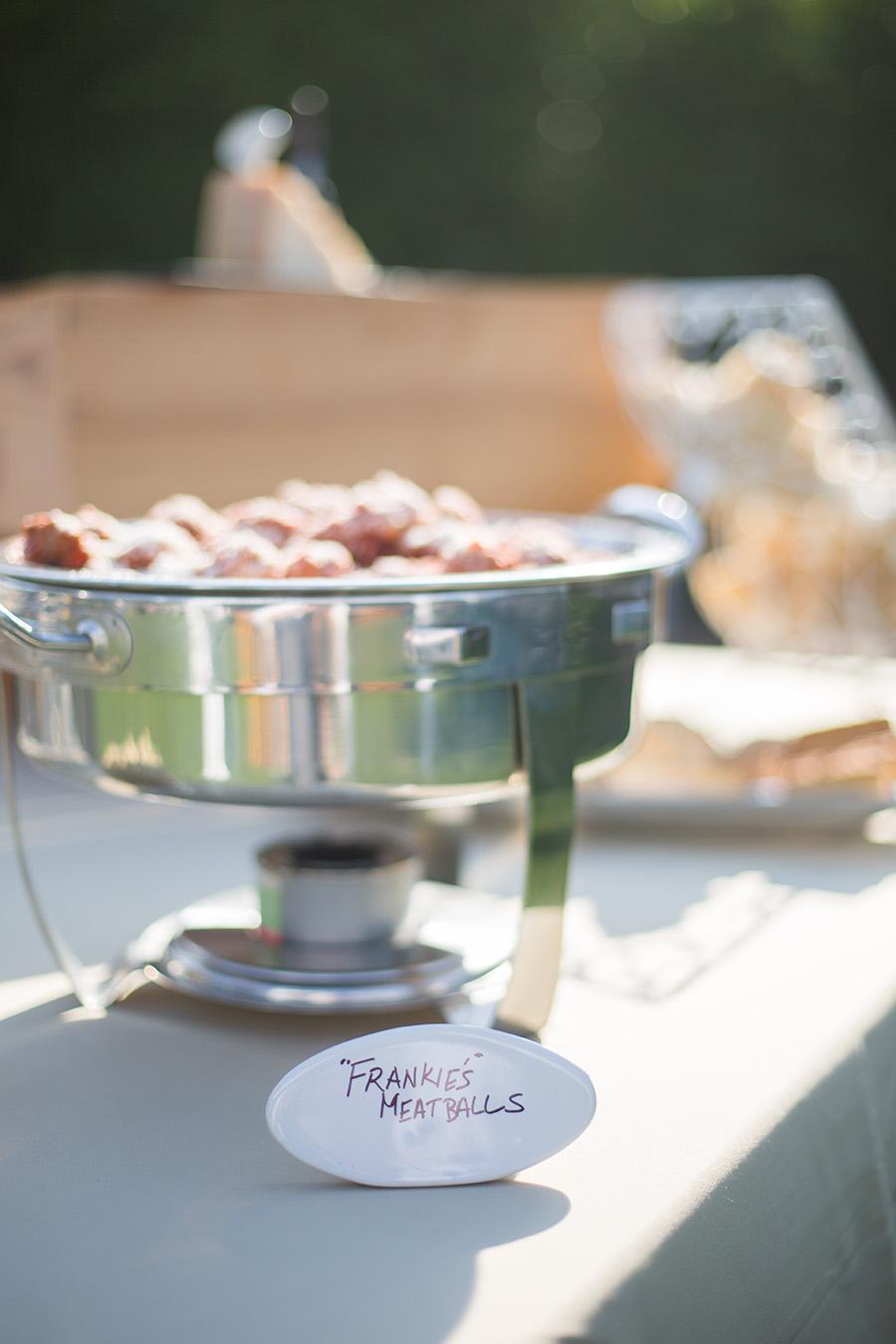 wedding_food1.jpg