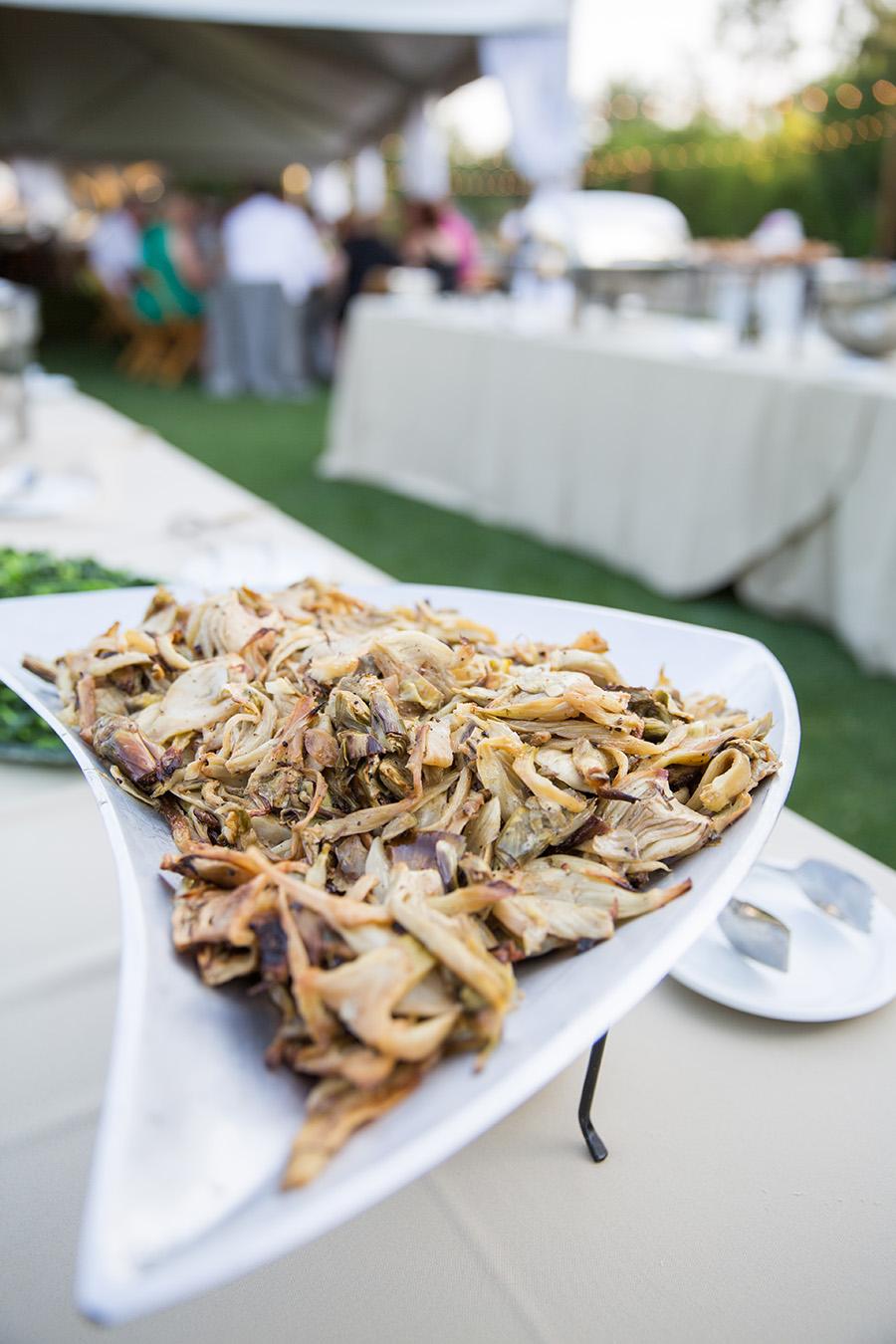 wedding_food12.jpg