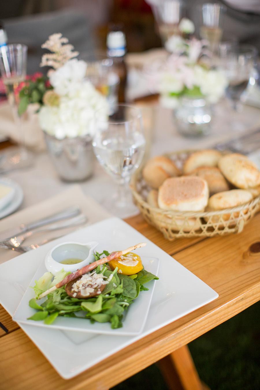 wedding_food10.jpg
