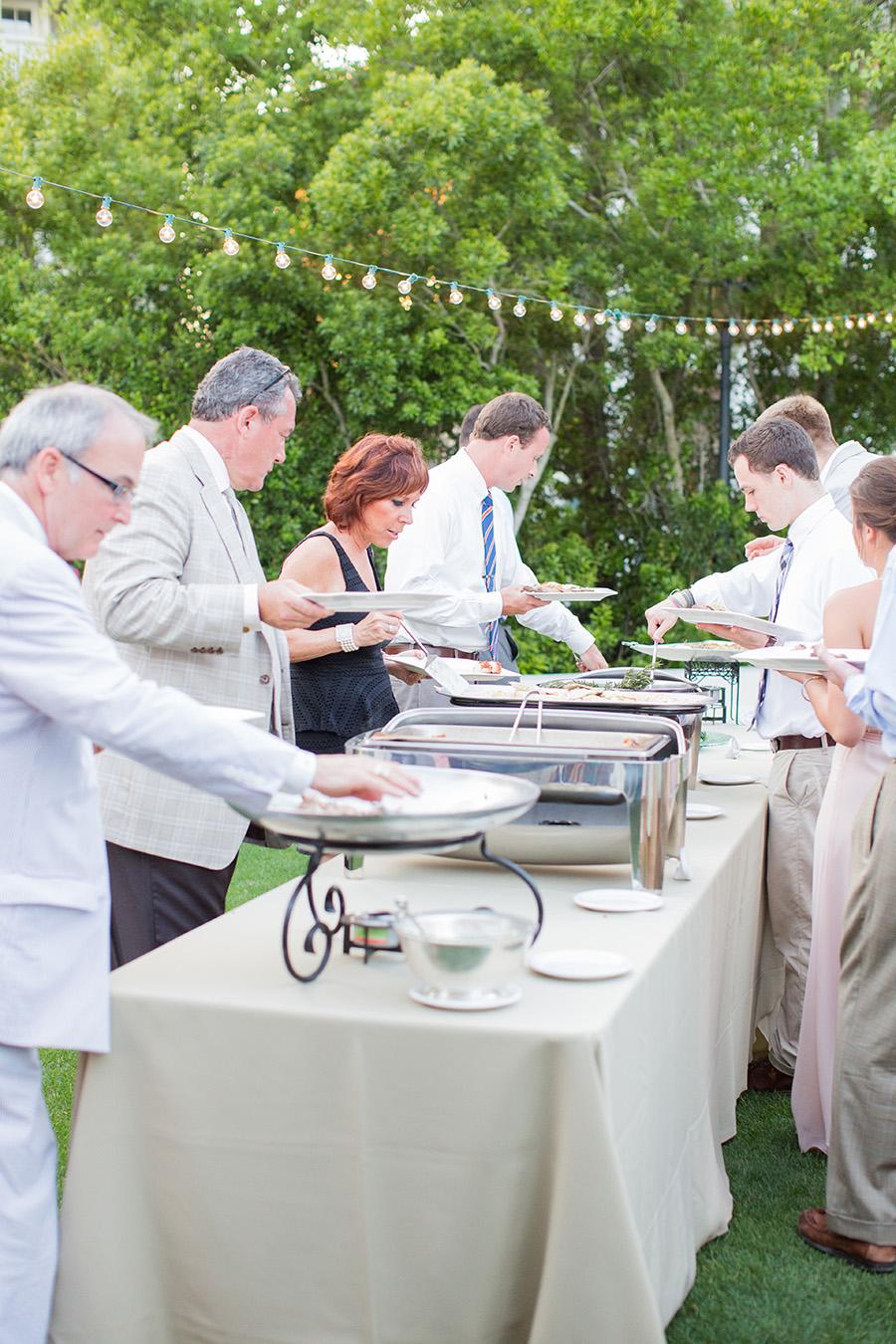 wedding_food14.jpg