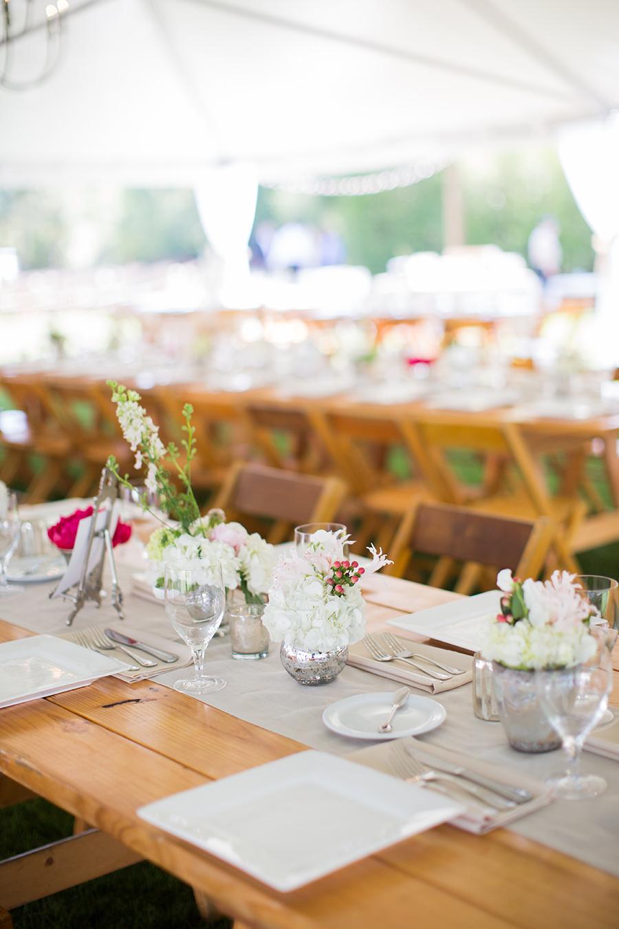 wedding_rentals1.jpg