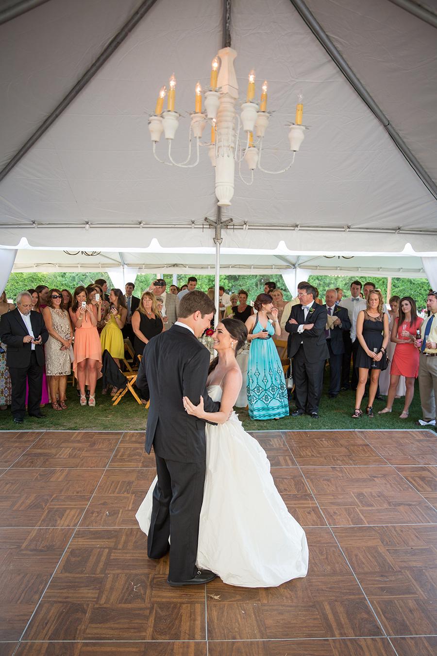 wedding_rentals2.jpg