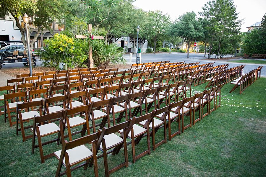 wedding_rentals4.jpg