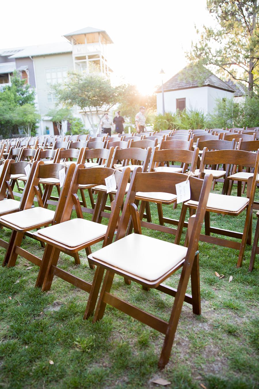wedding_rentals5.jpg