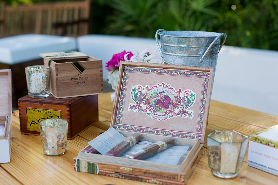 wedding_rentals7.jpg