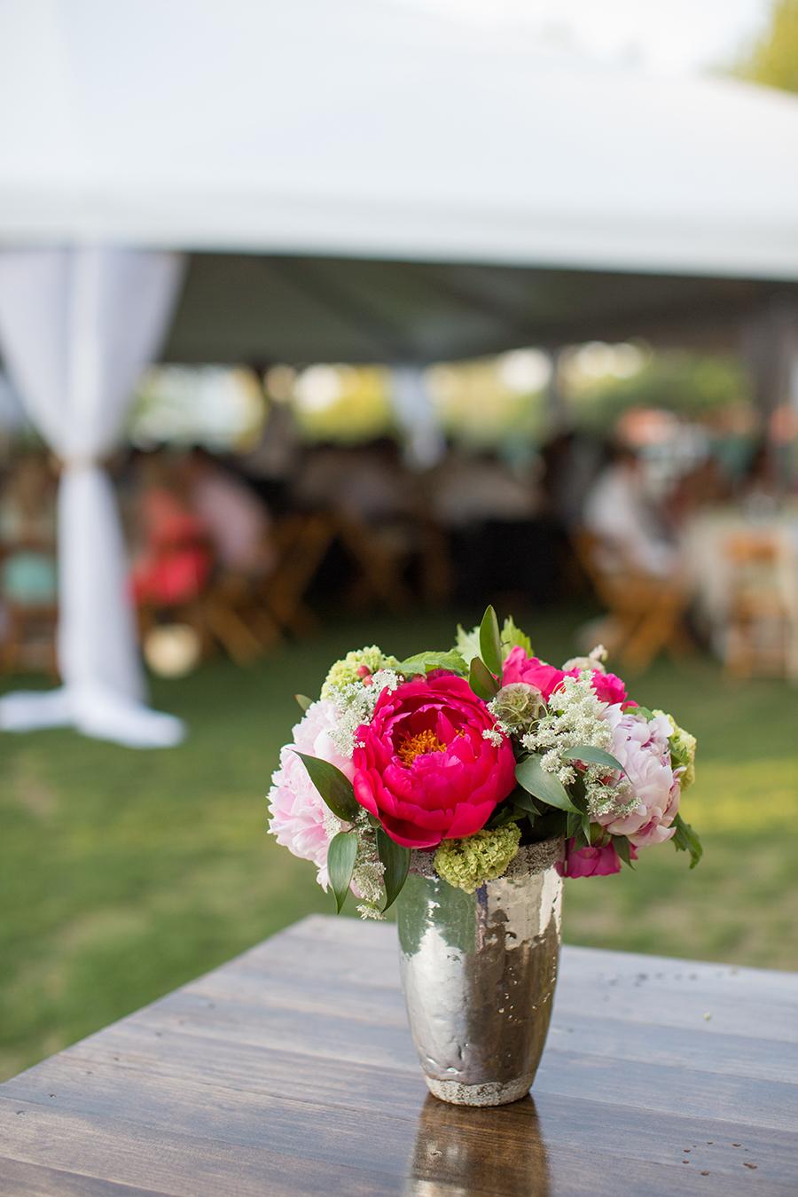 wedding_rentals8.jpg