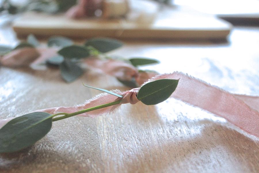 floralcrown6.jpg
