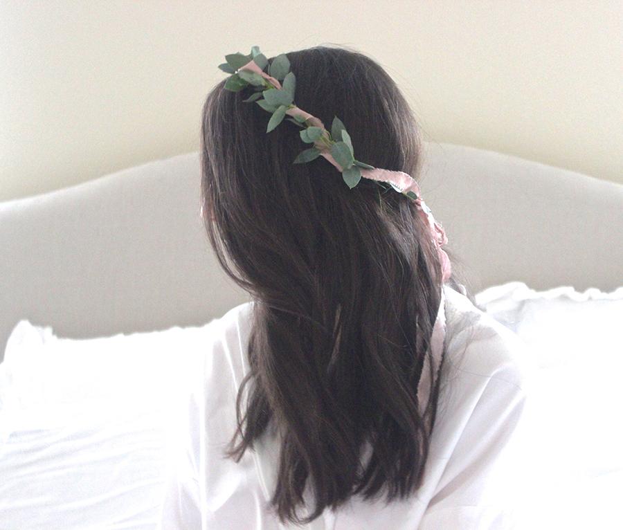 floralcrown3.jpg
