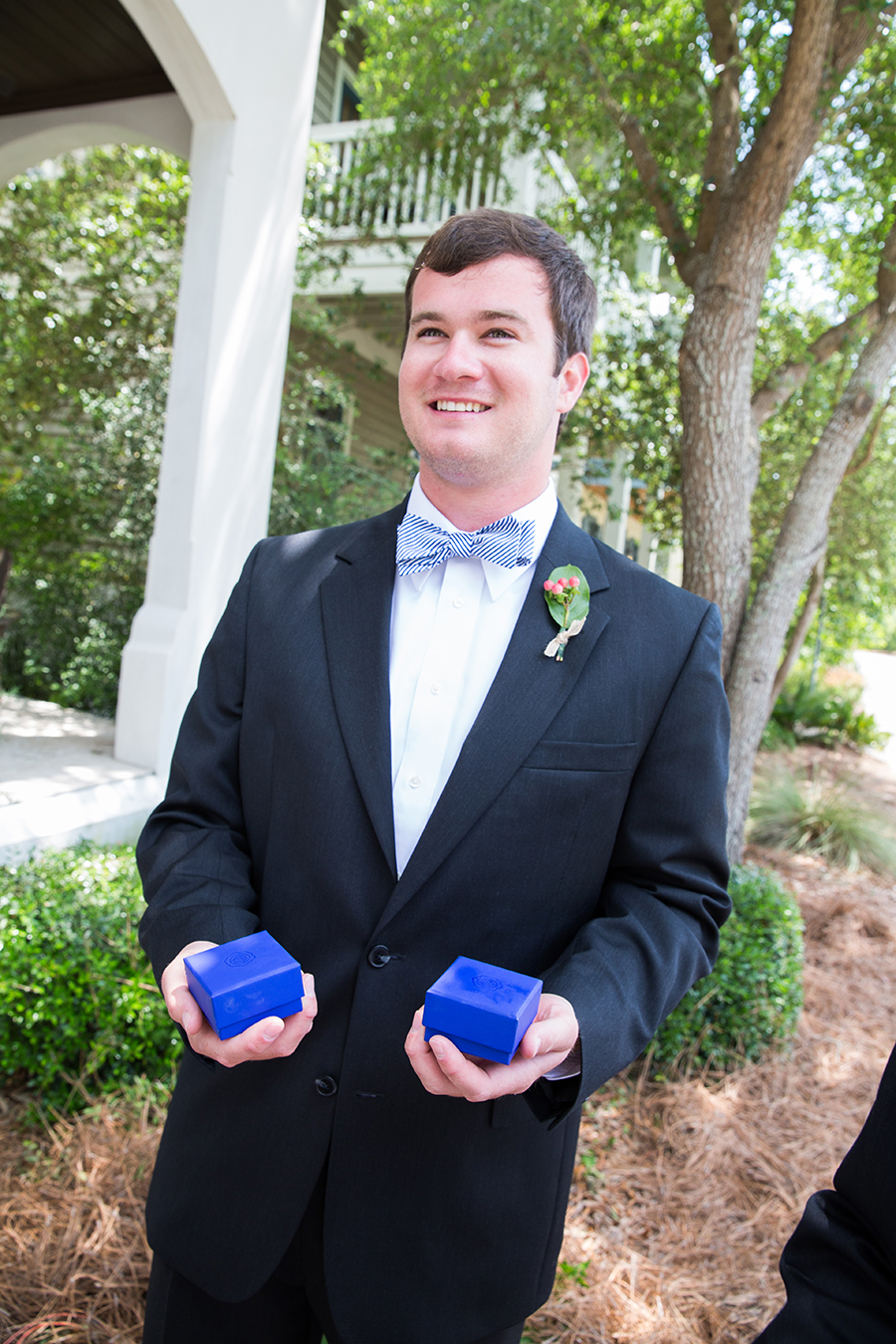 ourwedding2.jpg