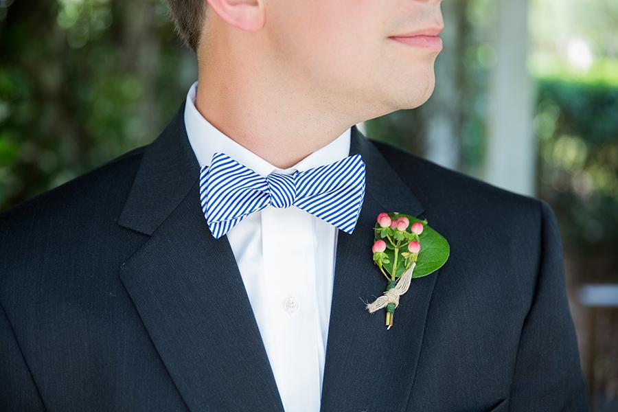 ourwedding8.jpg