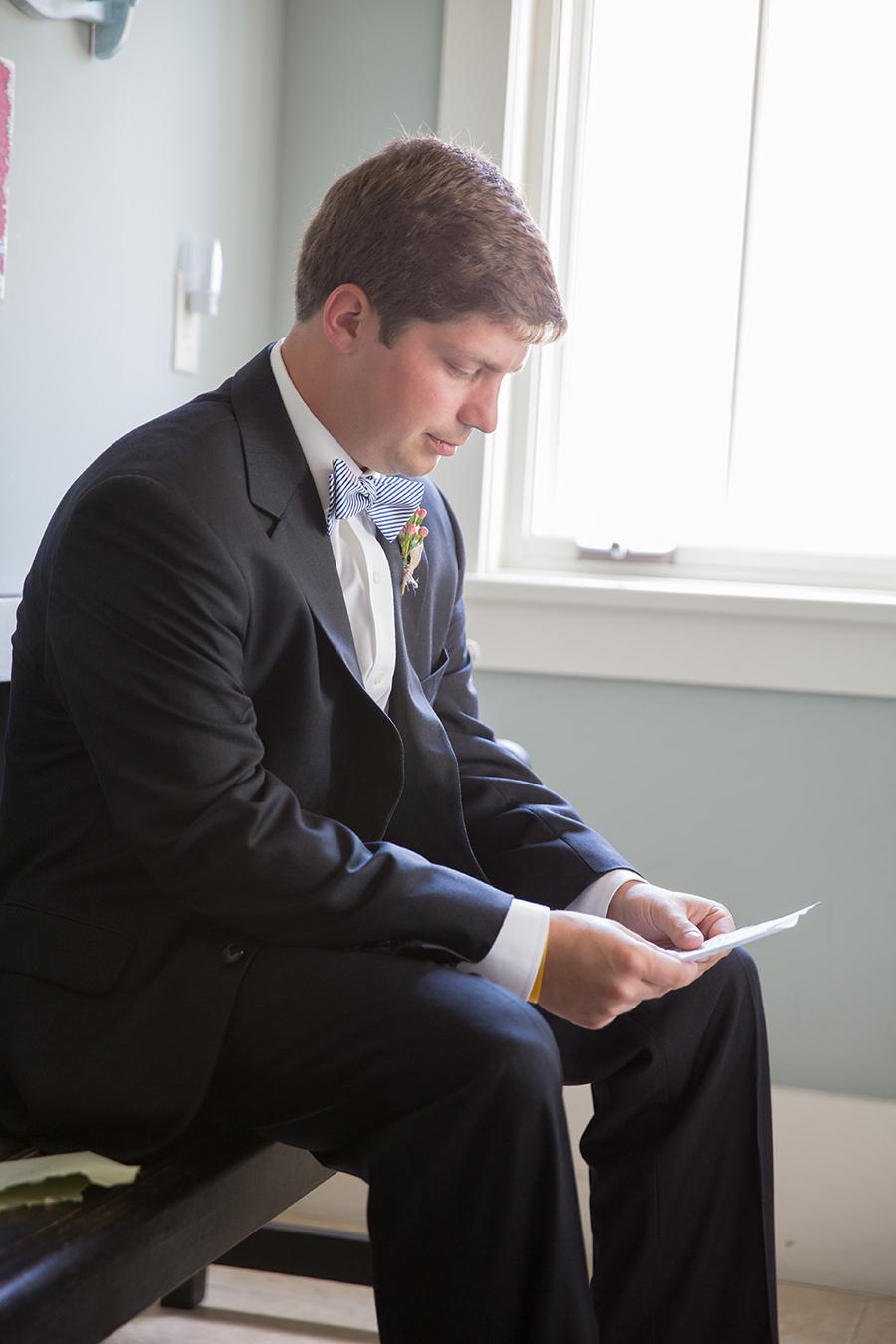 ourwedding7.jpg