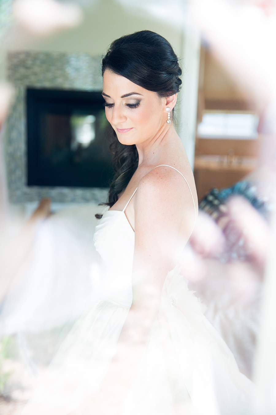 ourwedding17.jpg