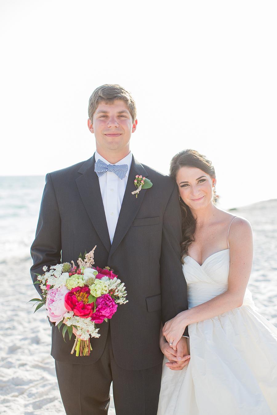 ourwedding25.jpg