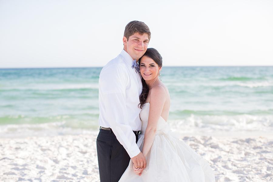 ourwedding28.jpg
