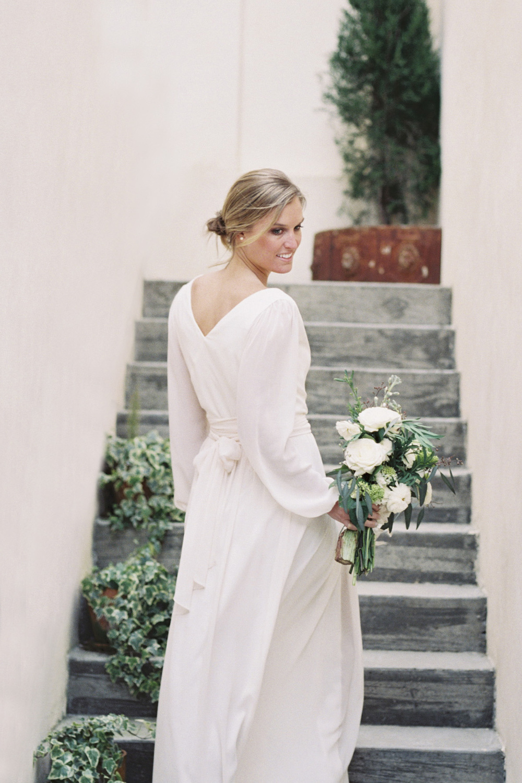 Bridals_2.jpg