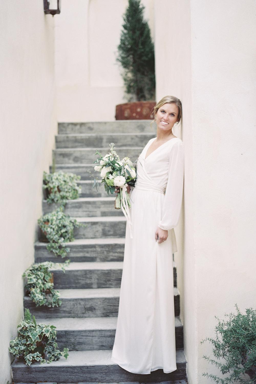 Bridals_10.jpg