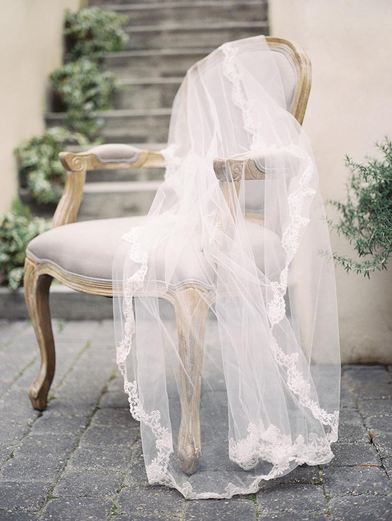 Bridals4.jpg