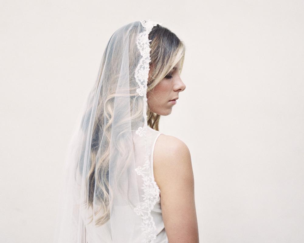 Bridals_19.jpg