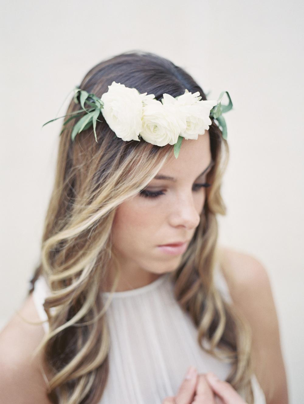 Bridals_25.jpg