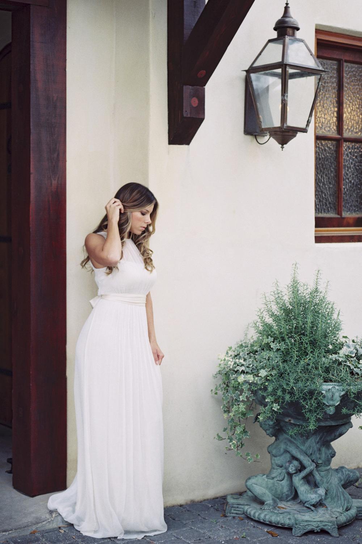 Bridals_54.jpg