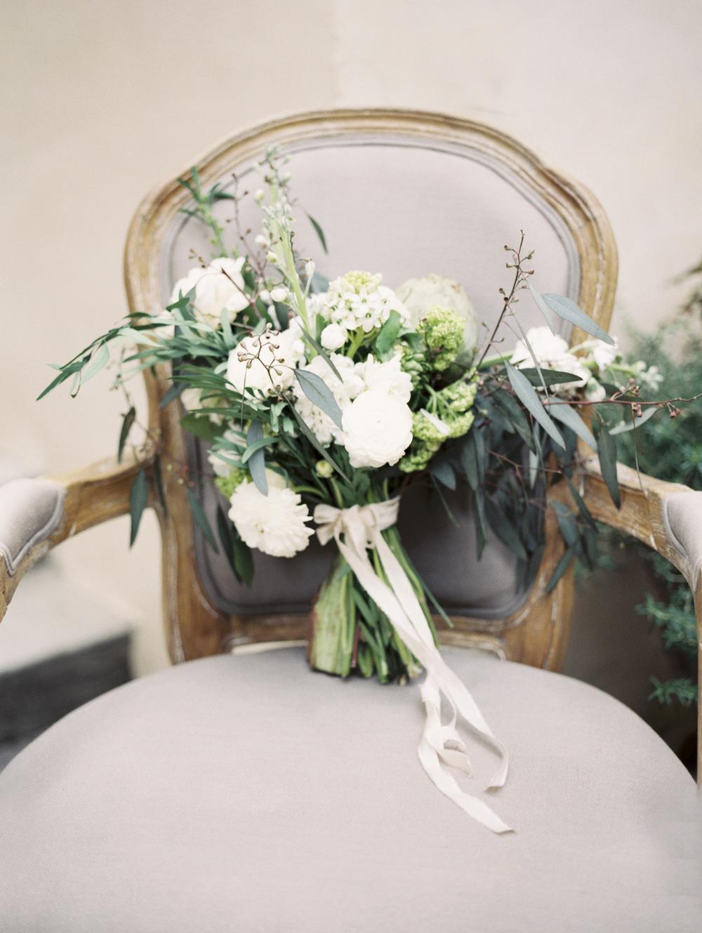 Bridals_73.jpg