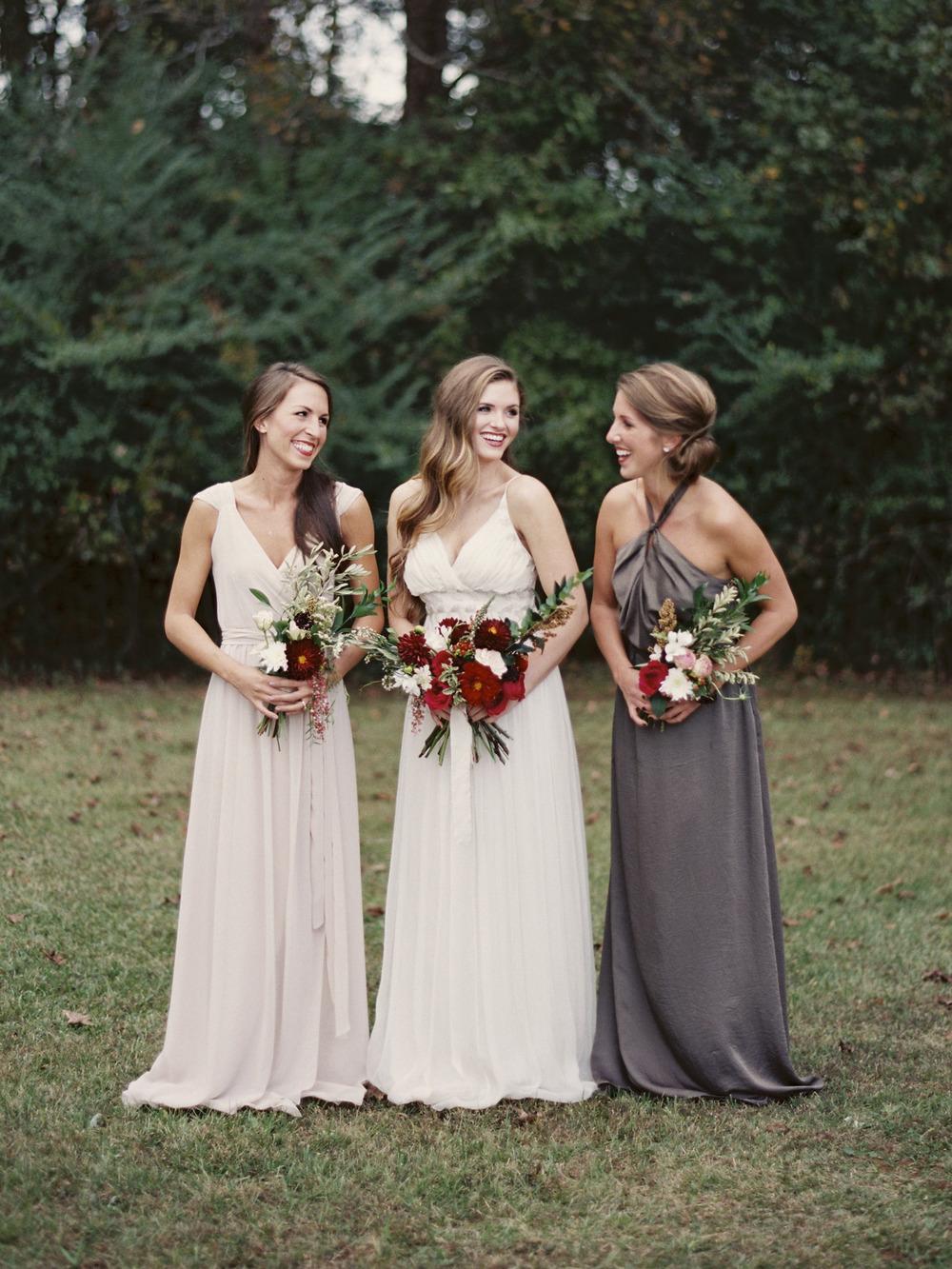 Winter Rose Shoot | Victoria Austin Designs