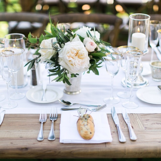 Victoria Austin Designs | Paper Goods | California Weddings
