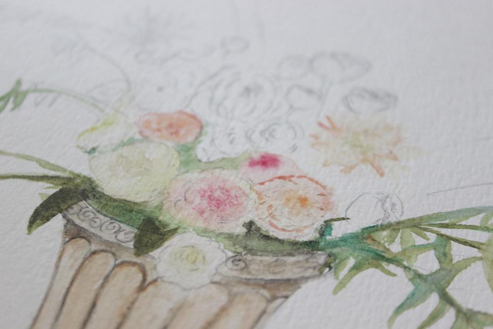 Victoria Austin Designs | Blog