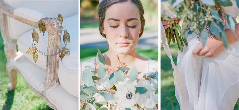 Victoria Austin Designs Branding by Kaylie Poplin Photography Wedding Design Styling Fairhope Alabama 30A gulfcoast