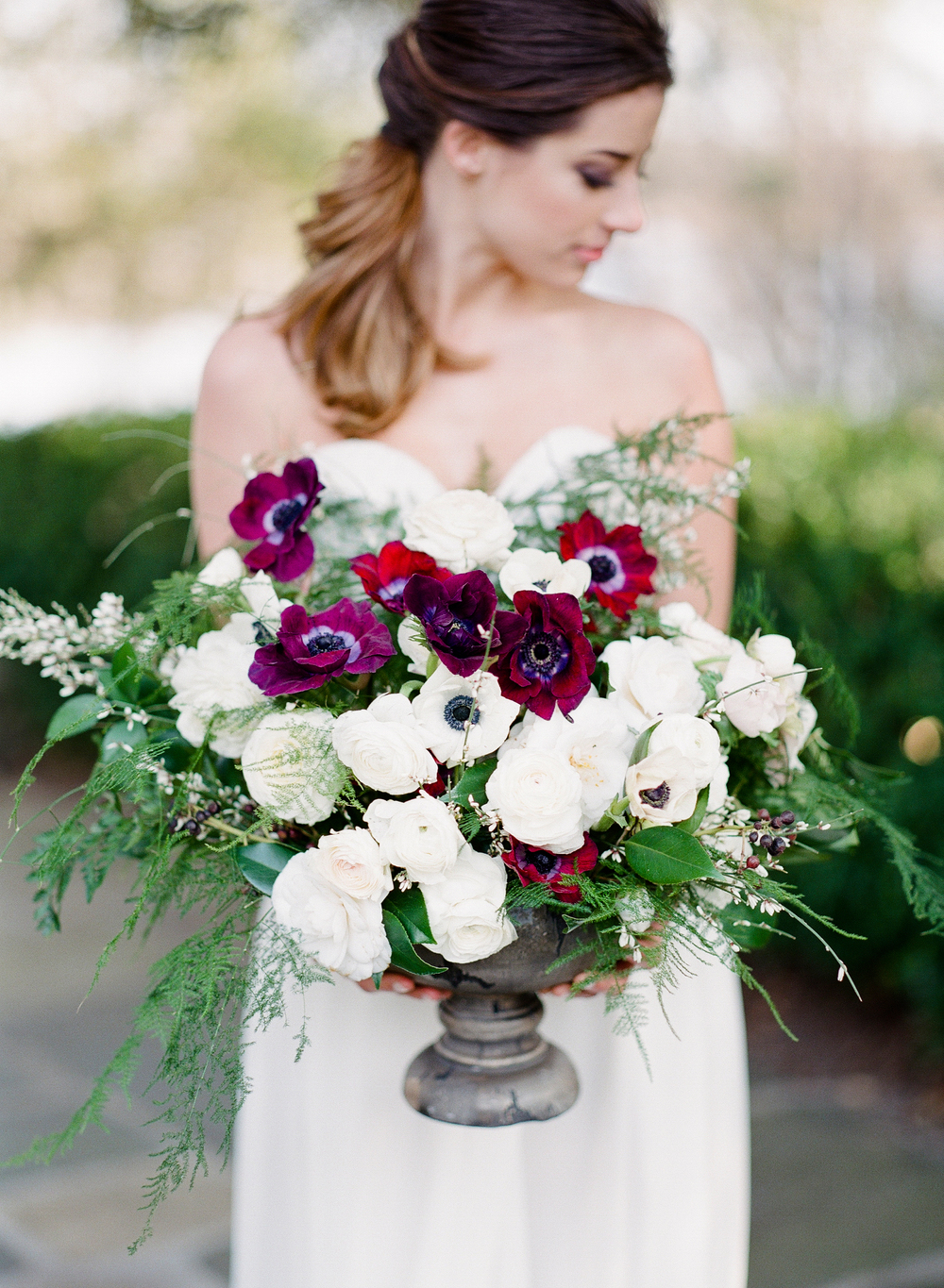 Victoria Austin Designs and Ashley Upchurch Photography | Cottage Hill Magazine