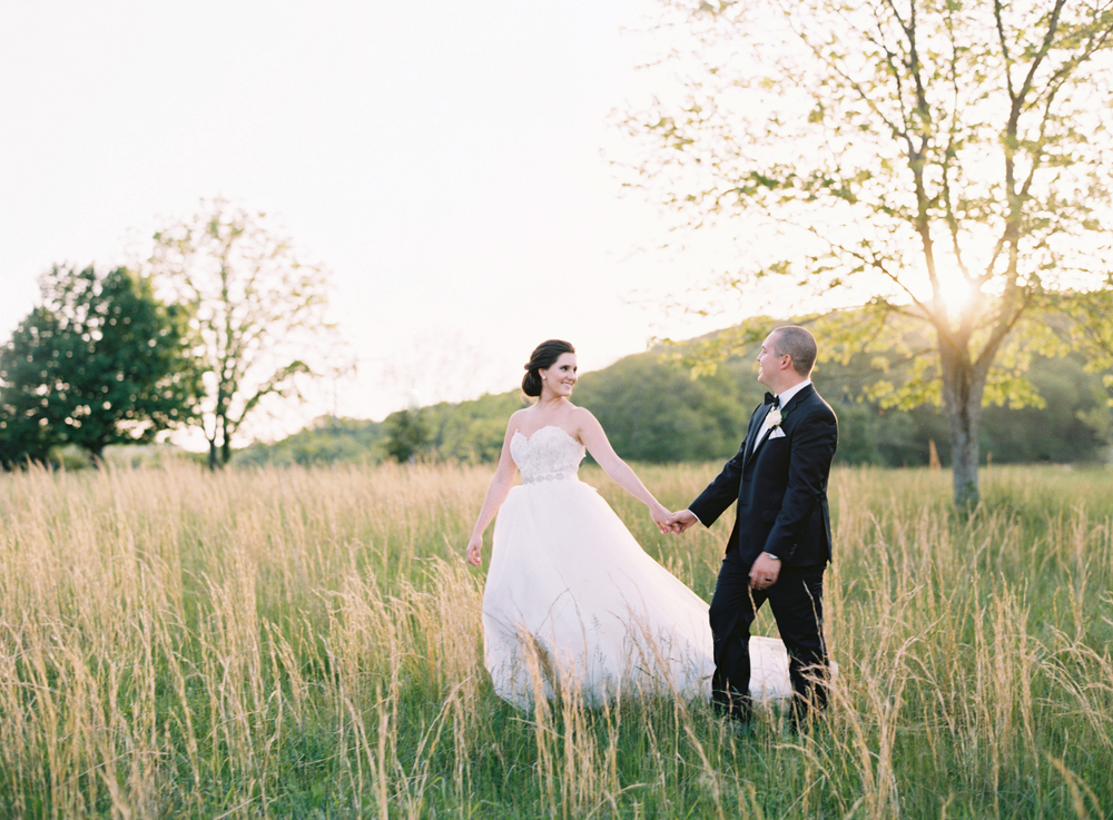 Victoria Austin Designs | Austin Gros | Tennessee Wedding | Why Hire Victoria Austin Designs