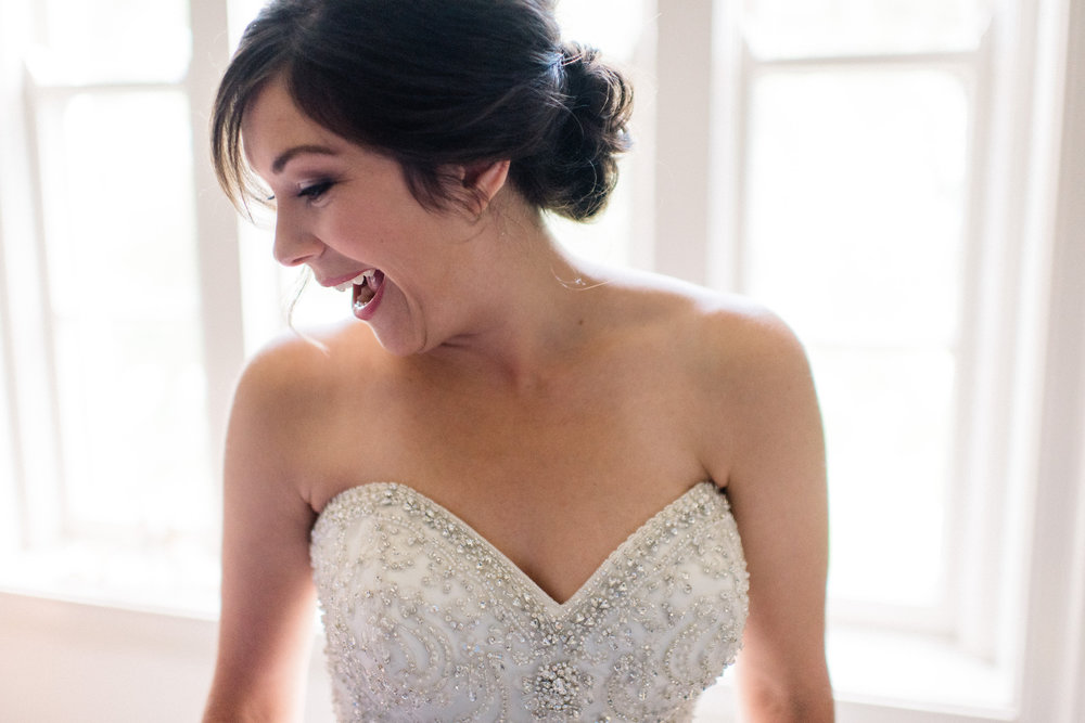 Ginny + John | Biloxi Wedding | Danny K Photography | Victoria Austin Designs | Ocean Springs Wedding
