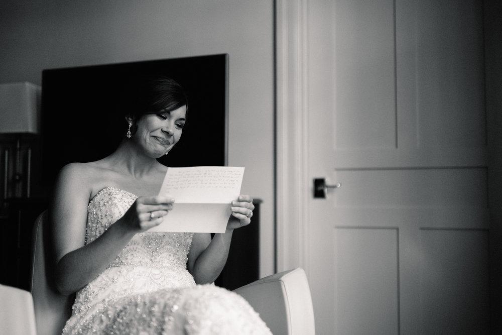 Ginny + John | Biloxi Wedding | Danny K Photography | Victoria Austin Designs