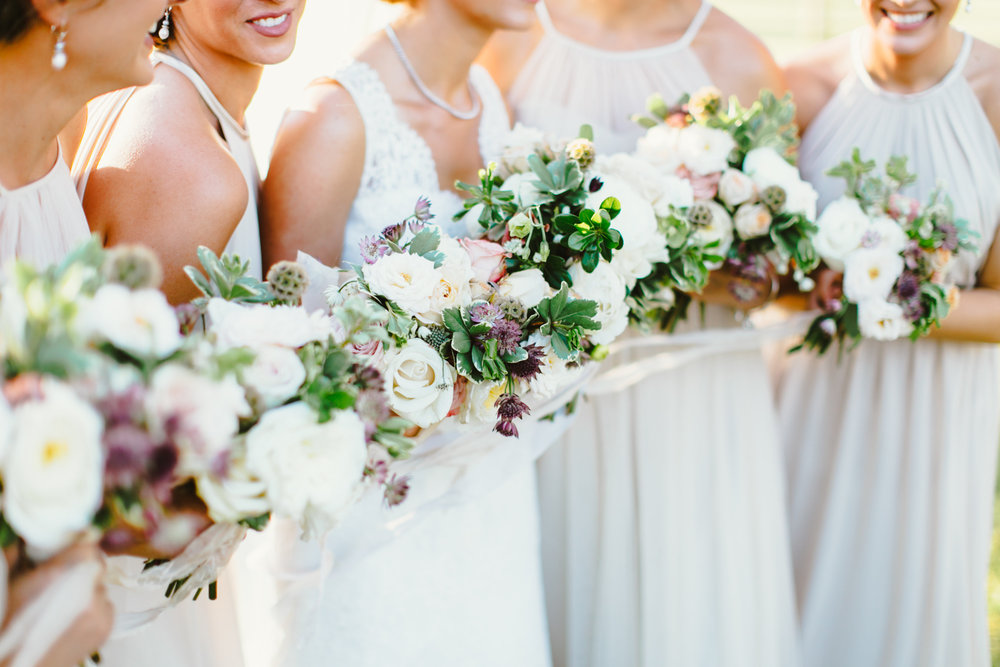 Victoria Austin Designs | Fairhope, Alabama Wedding | Joelle Grace Photography