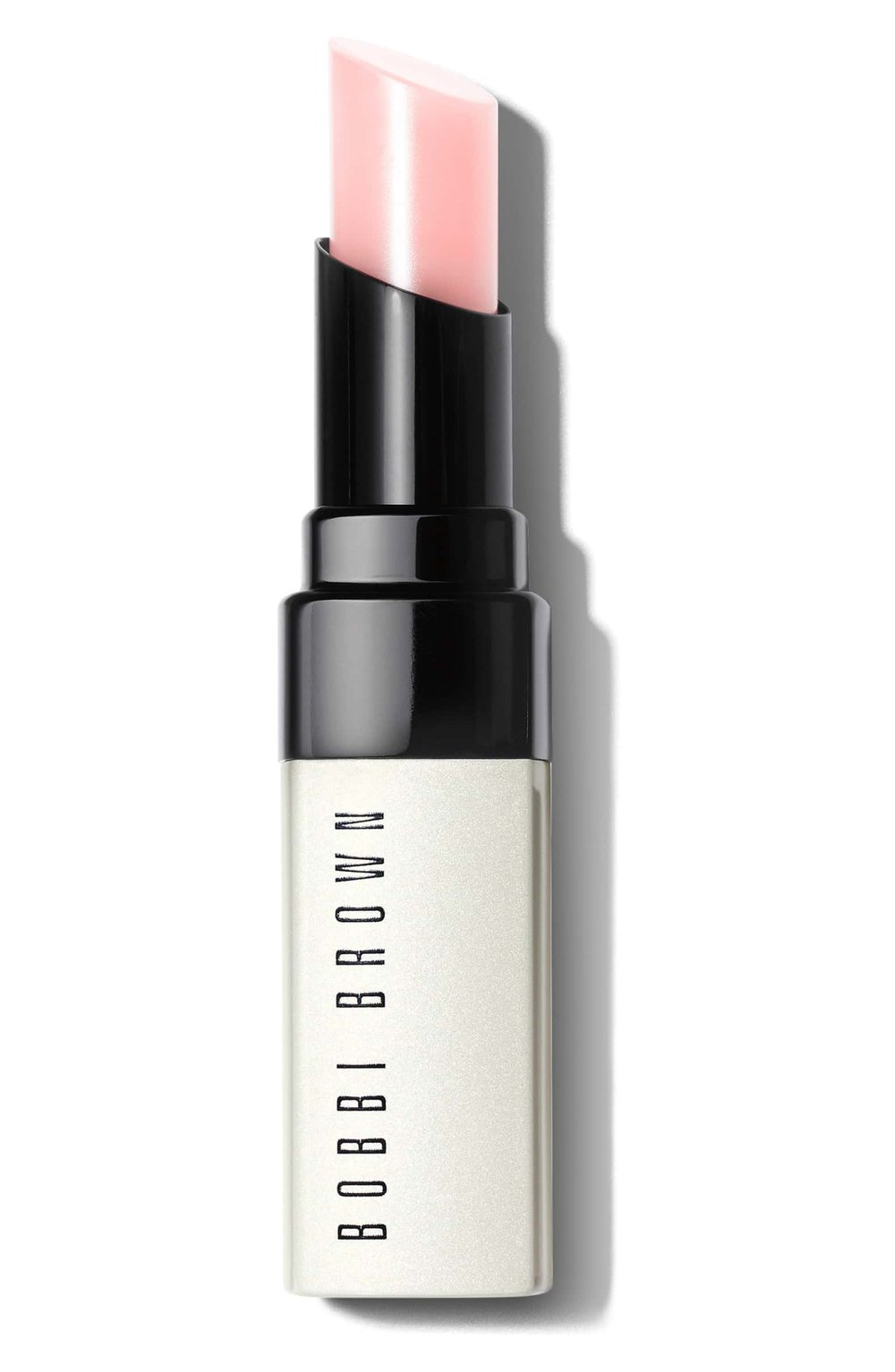 A nourishing lip tint is always crucial, especially during the cold months! This is a favorite of mine by  Bobbi Brown