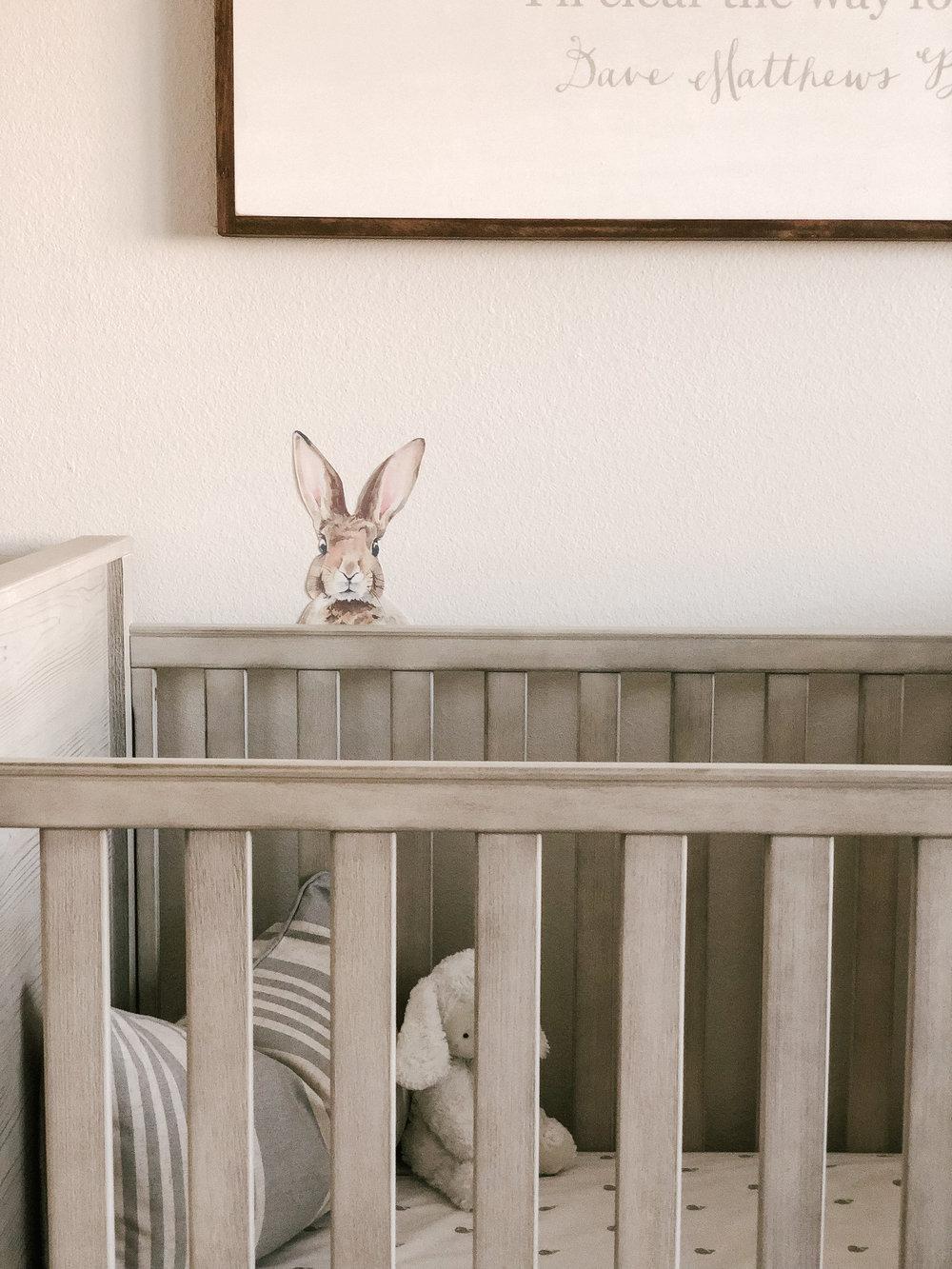 Free DIY Easter Printables | Victoria Austin