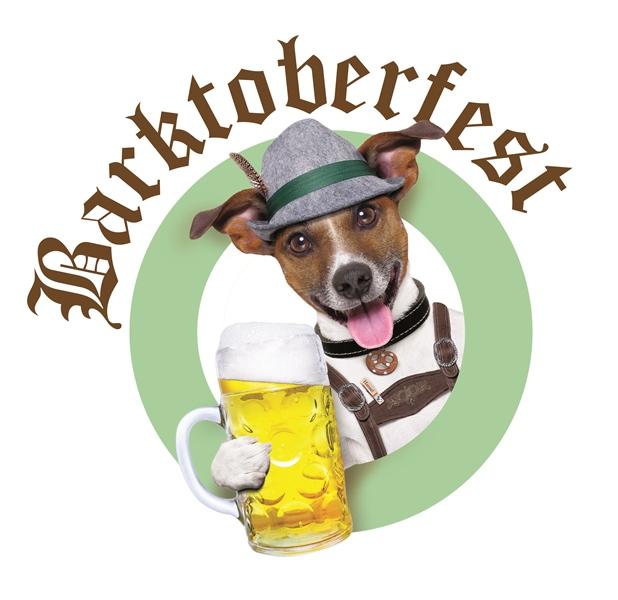 Barktoberfest-LogoFINAL_Medium.jpg