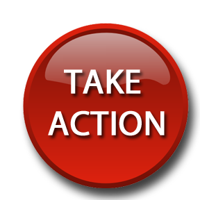 Click here  to visit the  Take Action Page  and send a letter to City Council and the City Manager thanking them for beginning construction of the dog park.