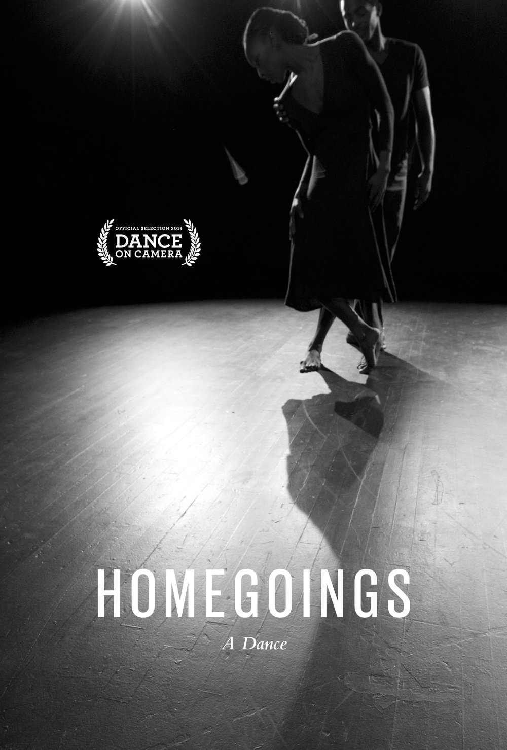 Homegoings_Dance_IMDB.jpg