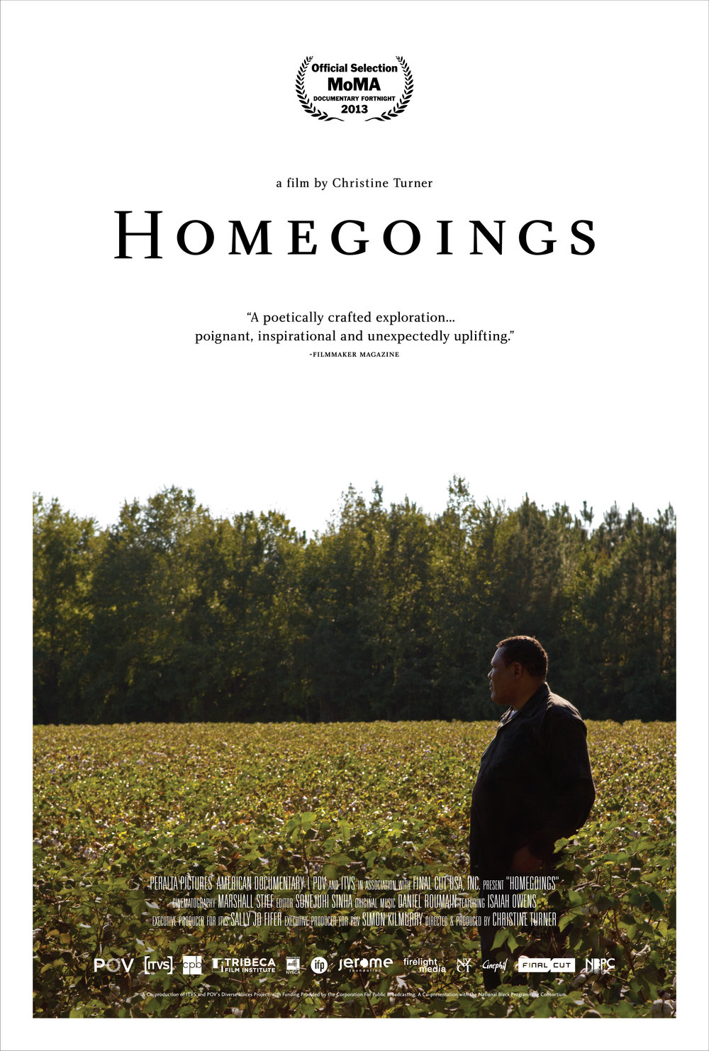TS_Homegoings_Poster_20161219.jpg
