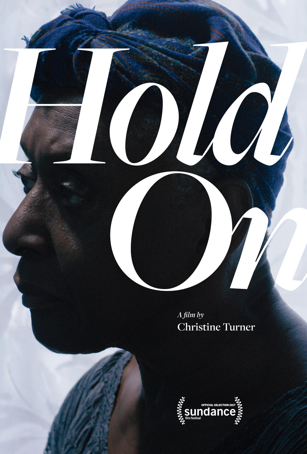 Hold On (Sundance)