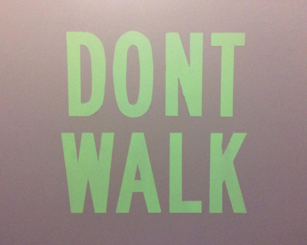 dontwalk_1.jpg
