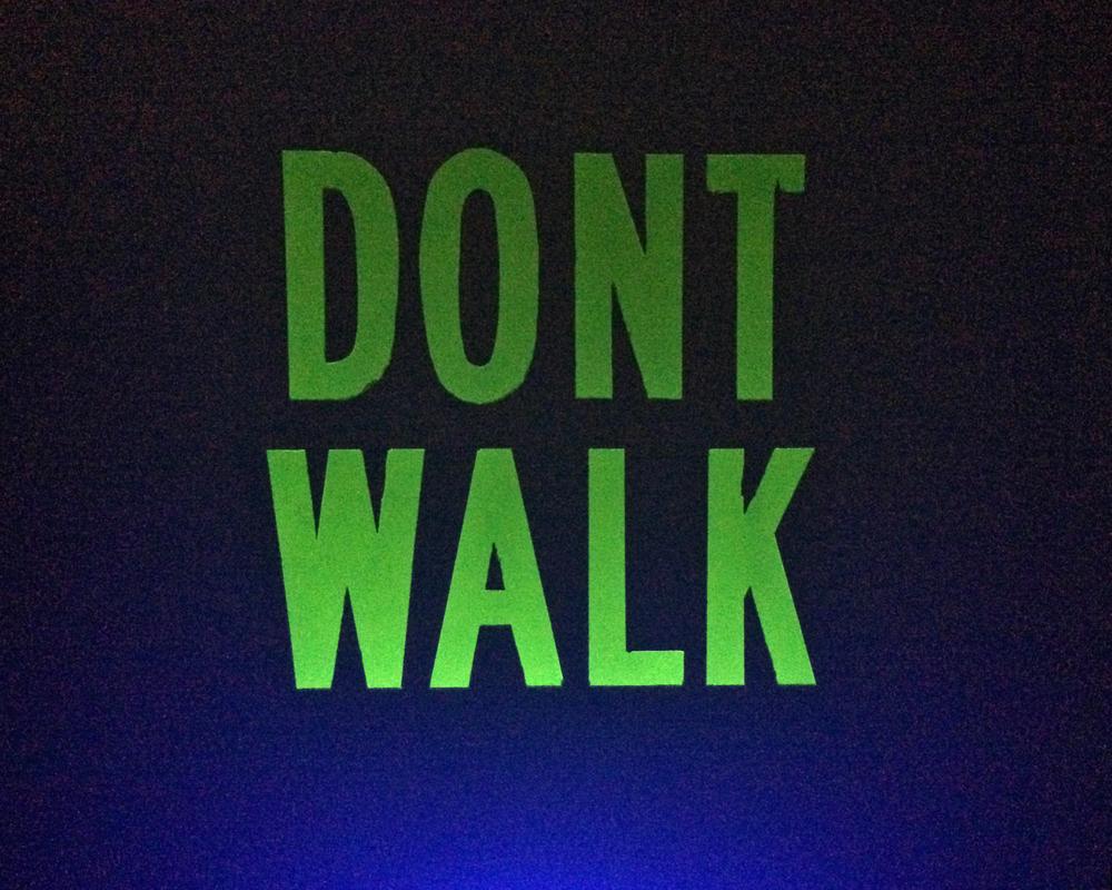 dontwalk_2.jpg