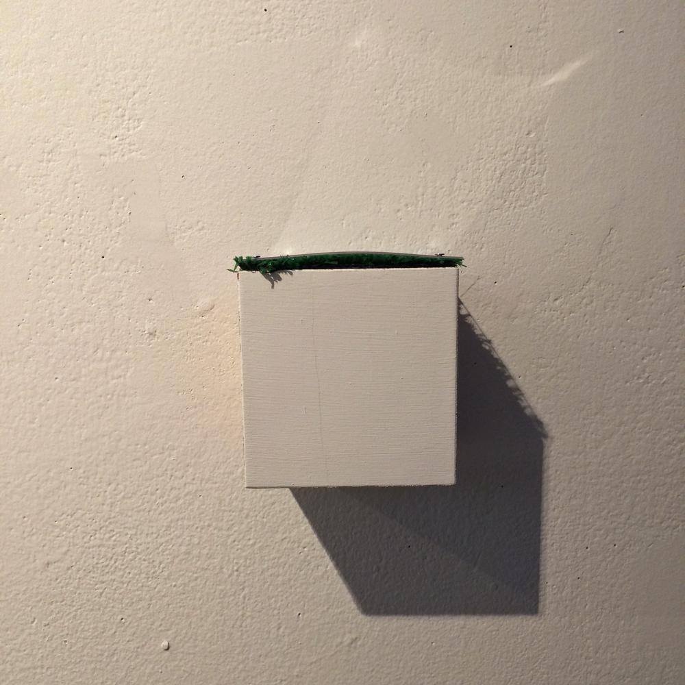 wallcube_1.jpg